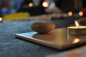 meditationsplatz