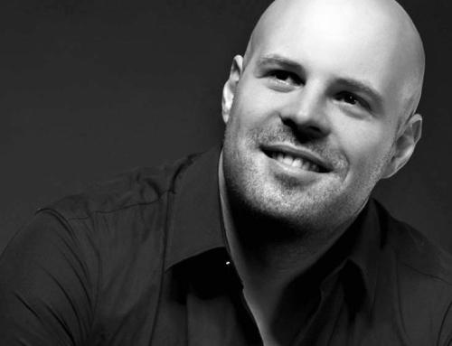 Wie man Schüchternheit überwindet und Frauen kennenlernt – mit Michel Vincent