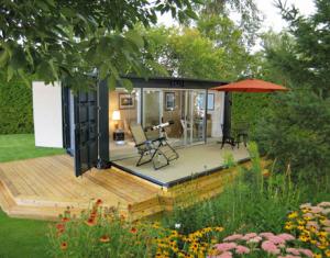 minimalistisch-wohnen-bilder