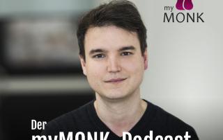 mymonk-podcast