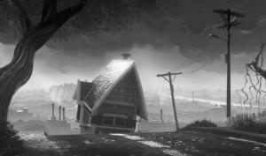 screenshot-home