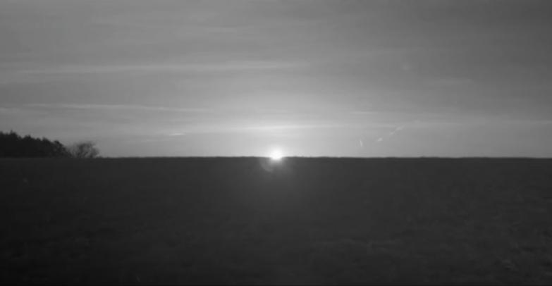 Ist das das entspannendste 7-Minuten-Video der Welt?