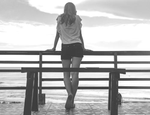 Das Gesetz der Umkehrung macht Dein Leben besser (ich lese aus meinem Lieblingsbuch)