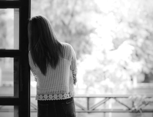 Warum Du Dich nach großen Erfolgen so leer fühlst
