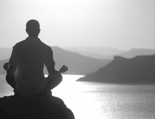 17 Zitate von Jiddu Krishnamurti, die Dein Leben ruhiger und erfüllter machen
