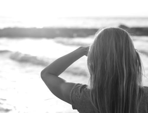 Wie Du eine Vision für Dein Leben finden kannst (Podcast)