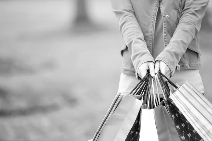 3 Fragen, die Du Dir vor jedem Kauf stellen solltest