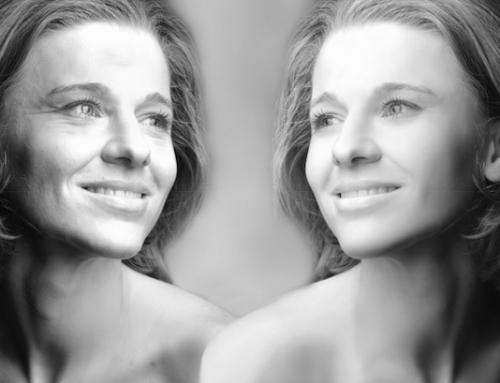 Forschung: In diesem Alter sind wir am glücklichsten