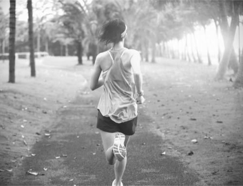Warum Du nicht aufgeben solltest, auch wenn Du immer wieder scheiterst