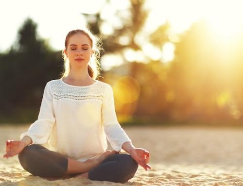 myMONK sucht Yoga-/Meditationslehrer(in)