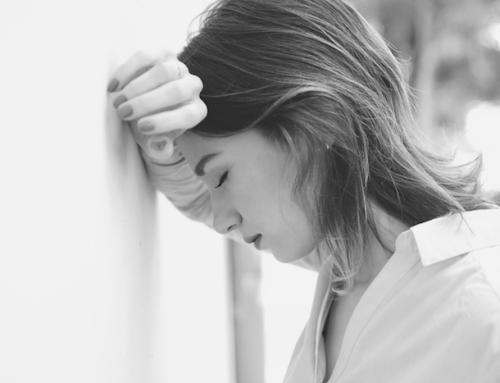 Das Peter-Prinzip: Wie uns Karriere unfähig und unglücklich machen kann