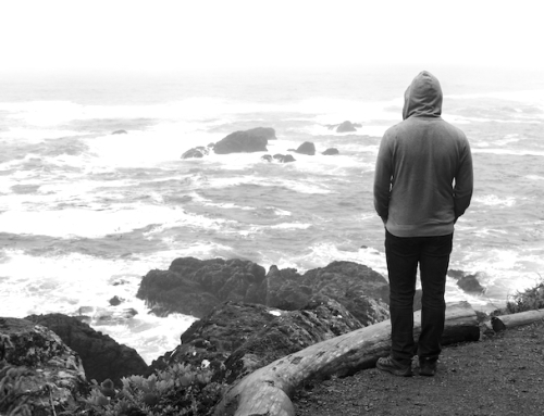 Ratschläge aus der Hölle, Teil 1: Wie man richtig gute Ängste entwickelt