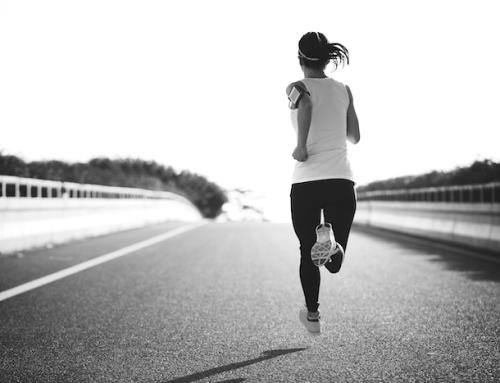 Wenn Du neue Motivation brauchst (Podcast)