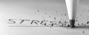 stress-gross