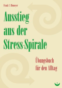 titel_stressspirale