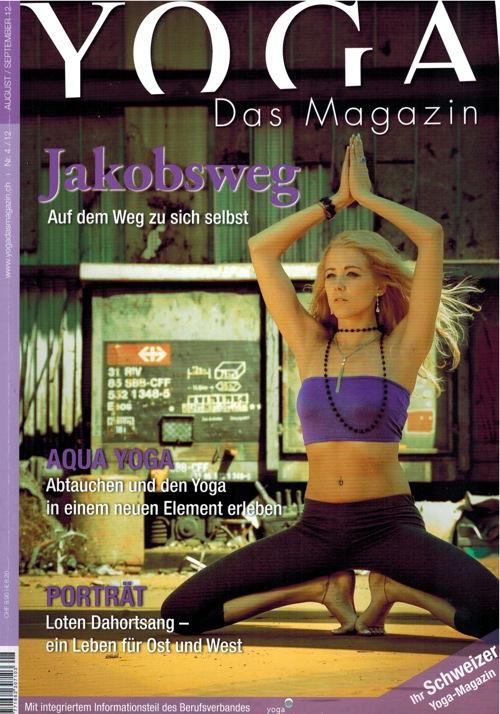 Mymonkde In Yoga Das Magazin Mymonkde