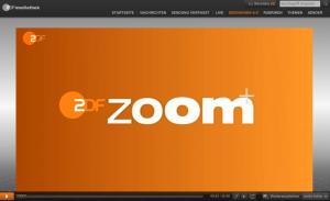 zdf-mediathek-zoom