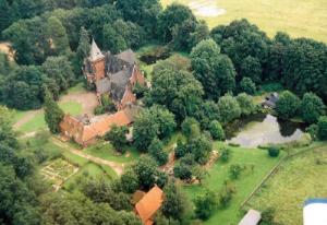 zenkloster-liebenau-zenkloster-Luftbild-1-700_small
